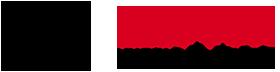Учебный центр ДВА Я & CО. Курсы парикмахеров, визажистов, косметологов, мастеров ногтевого сервиса, флористов и бухгалтеров во Владикавказе